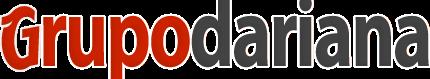 Diseño Web Profesional Grupo Dariana